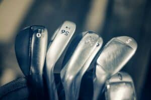 Best golf wedges for high handicappers and beginners